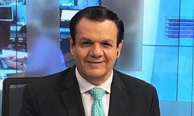 Rubén Darío Da Rosa responde a las críticas sobre su guaraní