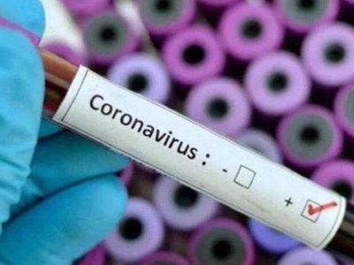 Las medidas tomadas frente al aumento de los casos de coronavirus en el país