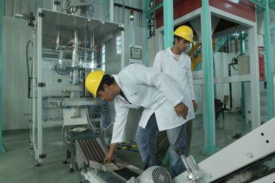 Ministerio emite recomendaciones a empresas y trabajadores