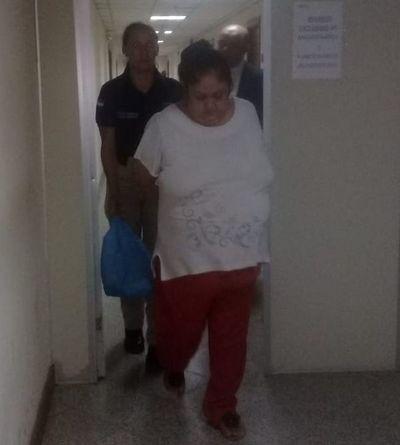 Caso Ronaldinho: Fiscalía imputa a cinco personas más y cifra llega a 11 procesados