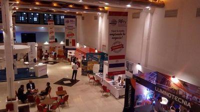 Presentan 10º edición de la Feria Internacional de Franquicias