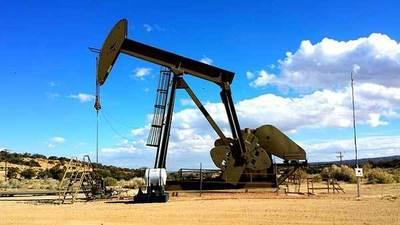 El petróleo y el virus tienen en jaque a economías árabes