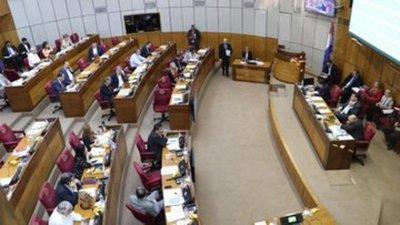 Senado busca evitar especulación de precios ante el coronavirus