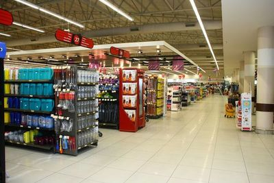 Paraguay consumirá menos y eso acarreará problemas económicos