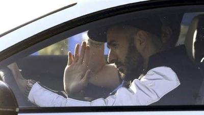 HOY / El Real Madrid está en cuarentena tras un positivo por coronavirus