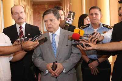 Presidente resalta colaboración de la ciudadanía en la contención del coronavirus