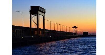 Yacyretá suspendió visitas a la Central Hidroeléctrica y sus áreas turísticas