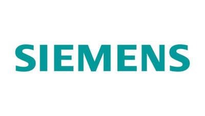 Siemens, el mayor fabricante industrial de Europa, con gran presencia en Latinoamérica