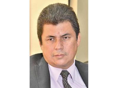 Fiscal denuncia al JEM por persecución