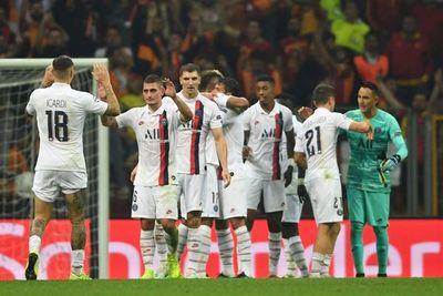 Suspenden la Ligue 1 de Francia