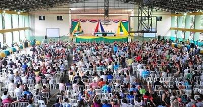 Cooperativa San Lorenzo suspende convocatoria a asamblea de socios