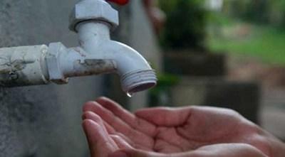 Mientras Salud Pública predica el lavado de manos, Essap parece boicotear práctica: grifos son cuentagotas
