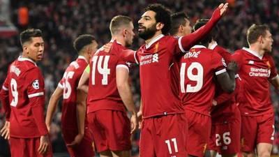¿Será el Liverpool el nuevo Campeón de la Premier League?