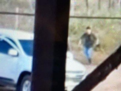 Identifican a uno de los sicarios del tiroteo en Capitán Bado