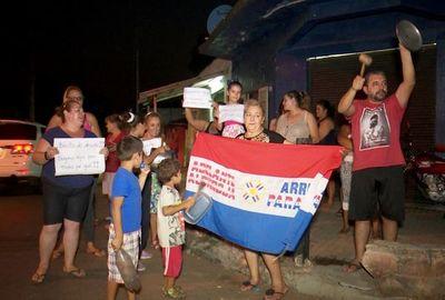 Con pozos, Essap espera cubrir a los 37.500 usuarios sin agua y ANDE anuncia cortes