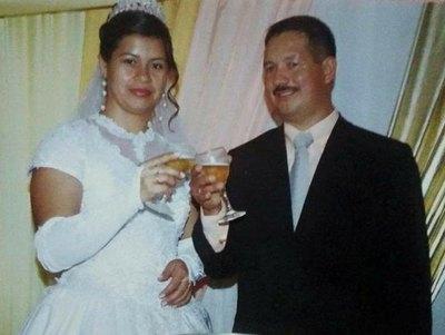 Tres muertos en una hacienda de Pedro Juan