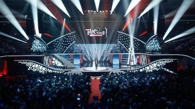 HOY / Se aplazan los Premios Platino del cine iberoamericano por el coronavirus