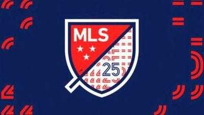 MLS posterga reinicio de entrenamientos