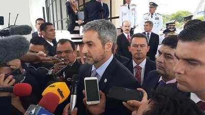Presidentes del Prosur analizarán medidas conjuntas ante el Coronavirus
