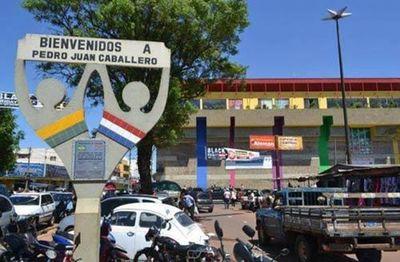 Extranjeros no residentes ya no podrán ingresar y paraguayos en cuarentena