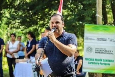 Ministerio de Desarrollo Social posterga pagos de Tekoporã