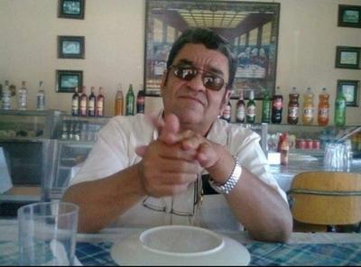 Fallece el Monseñor Mereles, conocido cura y docente universitario