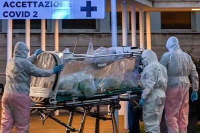 Más de 7.000 muertos por coronavirus en el mundo