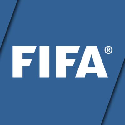 """FIFA quiere utilizar el """"poder del fútbol"""""""