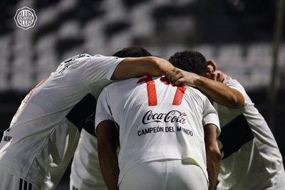 Olimpia pierde millones de dólares por la suspensión del fútbol