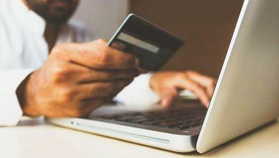 El ABC para implementar el comercio electrónico en los negocios (y por qué conviene el e-commerce 360)