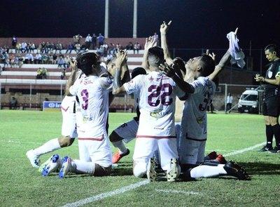 Carlos Ortega desmiente que jugadores de River deben entrenar