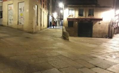 Paraguayo con Coronavirus muere en España