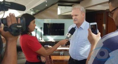 Cuatro caso de coronavirus confirmados en Campo Grande