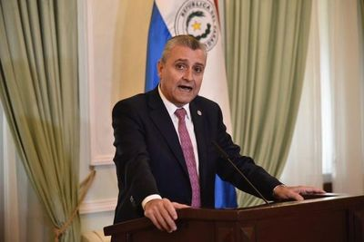 Villamayor llegó de Buenos Aires y no se sometió a la cuarentena preventiva