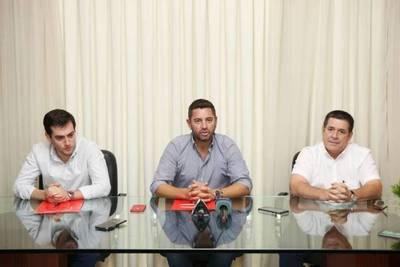 Beneficiarán a cinco jóvenes con becas para universidad de Jerusalén