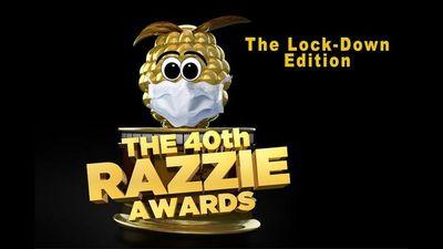 Lo peor del cine en el 2019 según los Razzie Awards