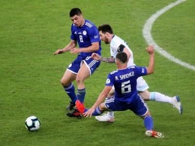 No habrá Copa América ni Eurocopa en 2020