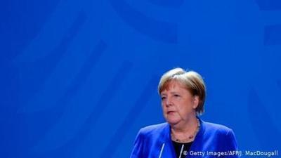 La Unión Europea se cierra al resto del mundo por treinta días