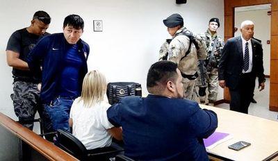 """Condenan a 27 años de prisión al """"Zar del Microtráfico"""""""