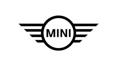 MINI, la marca de lujo que llegará este año con nuevos modelos a la región (pero limitados)