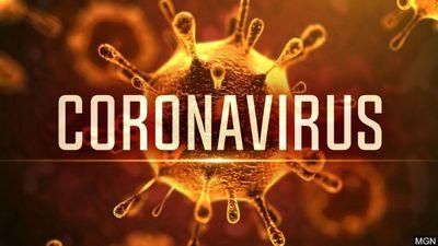 Coronavirus: Estas son las medidas tomadas por el Gobierno este martes