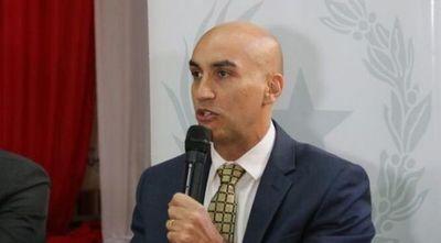 COVID-19 en Paraguay: suman dos nuevos casos confirmados y cifra asciende a 11