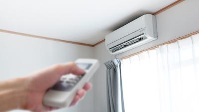 El horario de verano no sirve para el Chaco, el mayor consumo es en refrigeración