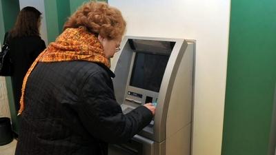 IPS realizará pago a jubilados por medio de tarjetas de débitos para evitar aglomeración