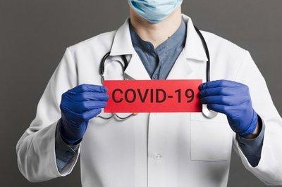 Coronavirus: descartan dos de los cinco casos sospechosos en el Caaguazú