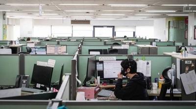 HOY / Patronal puede imponer vacaciones a empleados, recuerdan y controlan a empresas