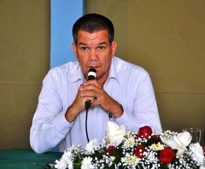 Sector cooperativo reconoce medida impuesta por el Gobierno para prevenir el Covid-19