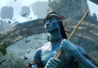 """James Cameron aplaza el rodaje de las secuelas de """"Avatar"""" por el coronavirus"""