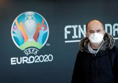 UEFA asegura reembolso a los aficionados