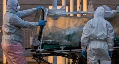 Cuba confirma primera muerte por coronavirus